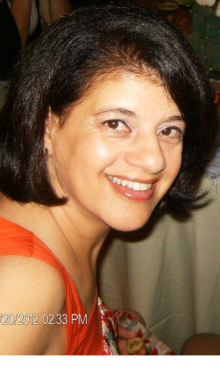 Sueli Freire