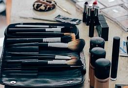 make-up-1209798__180